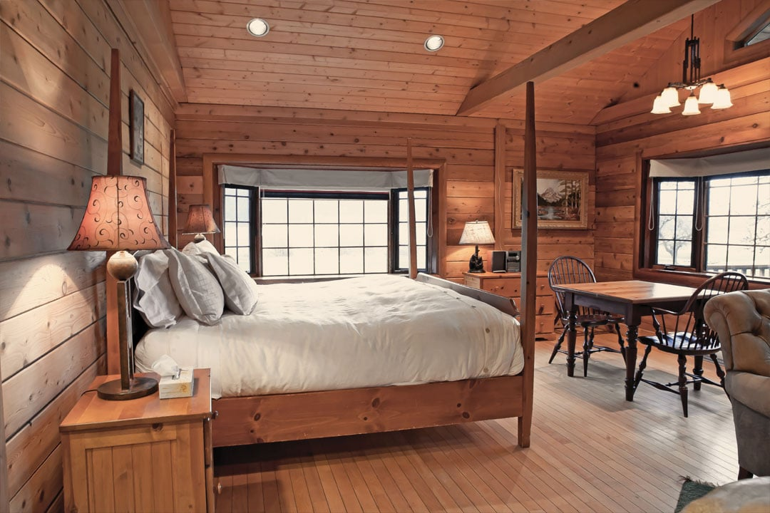 cabin-bed-2