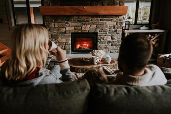 Family Retreat Cozy Cabin